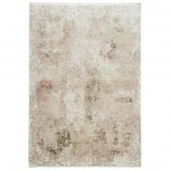 Romance-DesignerTeppich-Beige-160x230-pla