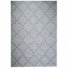 Vitale-OutdoorTeppich-Grau-Silber-160x230-pla.jpg