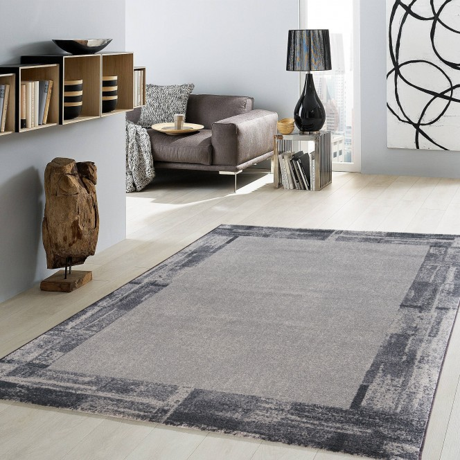 khantoborder-designerteppich-grau-grau-160x230-mil.jpg