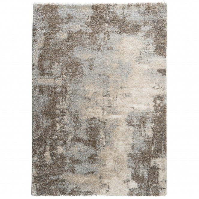 Avantgarde-moderner-Teppich-beige-shade-pla.jpg