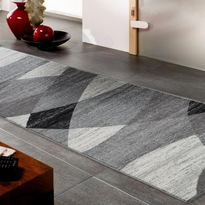 Filomena-DesignerTeppich-Grau-80x250-mil.jpg