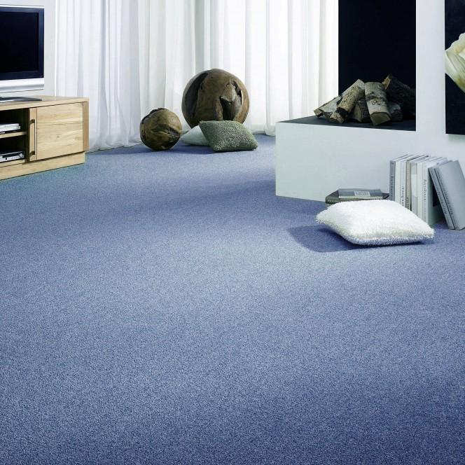 Color-Schlingenteppichboden-Blau-Jeans33-mil