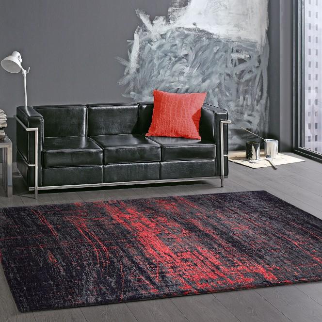 Temptation-Vintageteppich-schwarz-rot-chaleur-mil.jpg