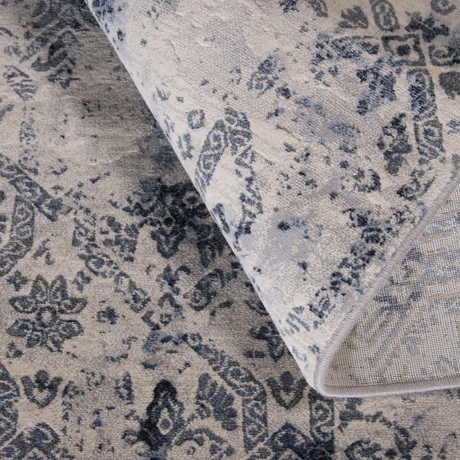 Claremont-Designerteppich-mehrfarbig-silber206269-wel.jpg