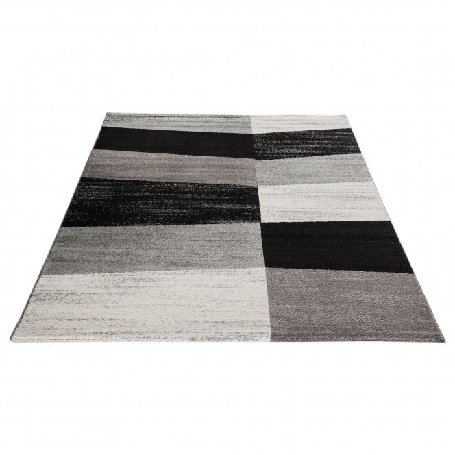 travaris-designerteppich-grau-grau-160x230-fper.jpg