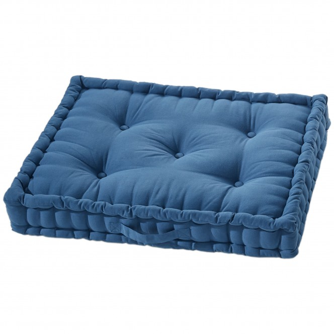 Nerina-Palettenkissen-blau-Nachtblau-60x80-per