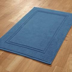 BarrierReefs-Badmatte-blau-jeans-per.jpg
