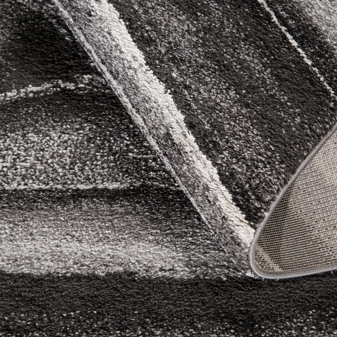 Herregard-Designerteppich-Grau-Dunkelgreu-160x230-wel.jpg