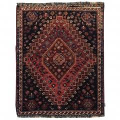 Shiraz-rot_900250893-067