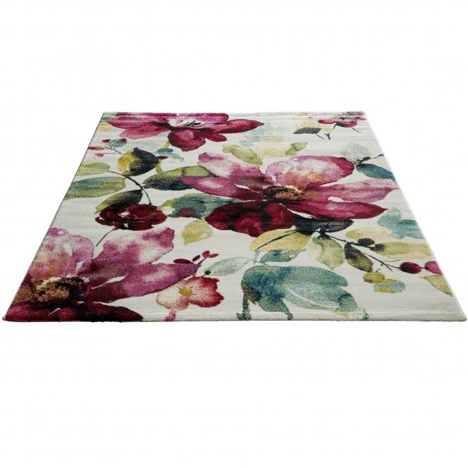 LaFleur-moderner-Teppich-mehrfarbig-per.jpg