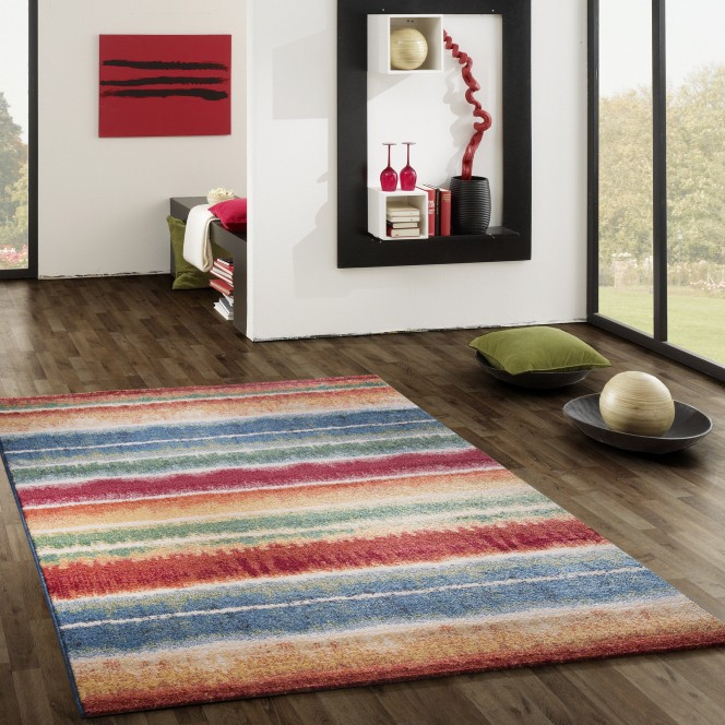 Rainbow-Designerteppich-mehrfarbig-multicolor-160x230-mil.jpg