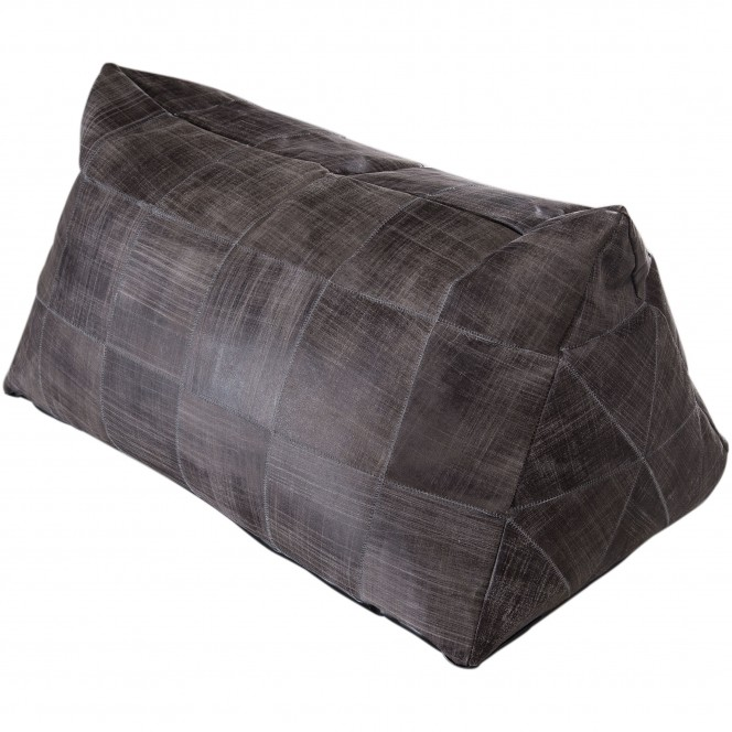 Leather-Pouf-Braun-Oakbronze-55x90-per2.jpg