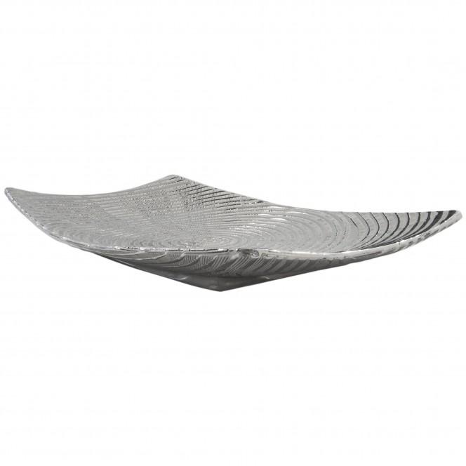 Gansu-DekoSchale-Silber-24x40x5-per2