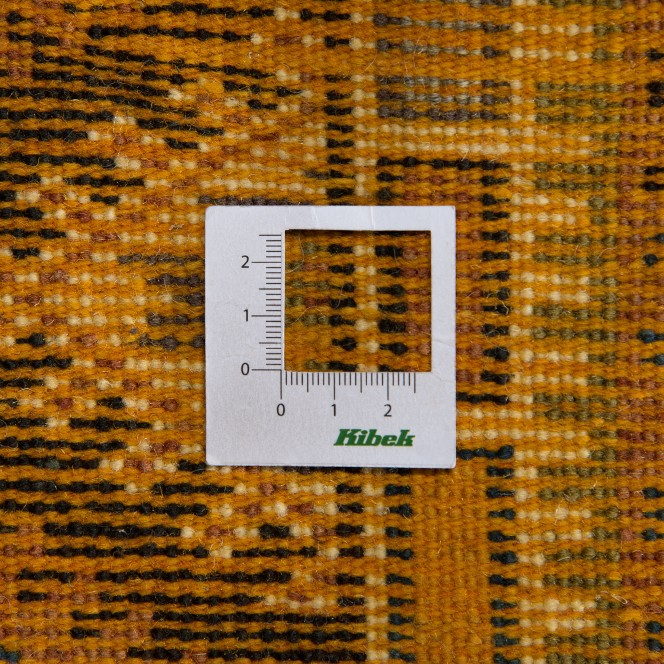 Glaoua-braun_900142582-079_ruk.jpg