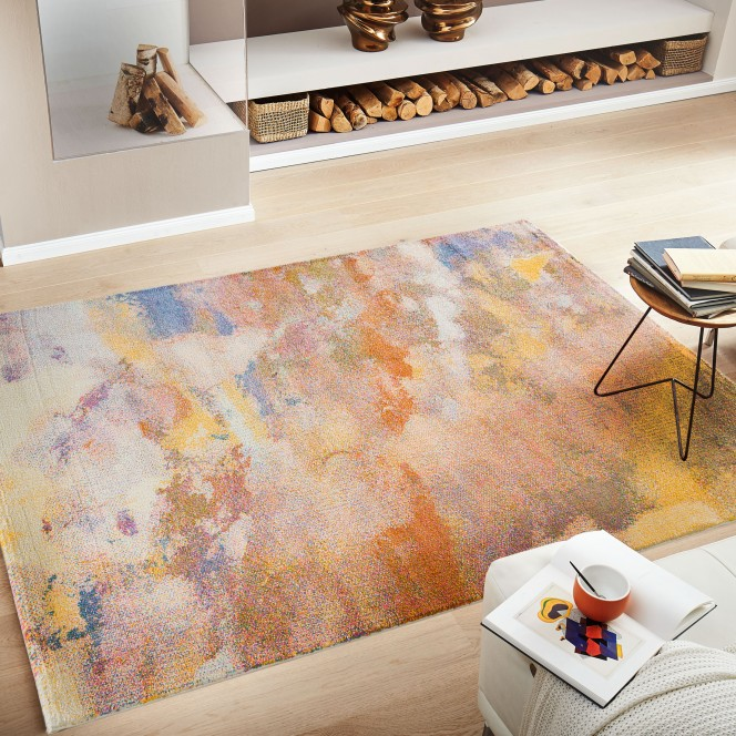 Chagall-Designerteppich-mehrfarbig-Weiss-160x230-mil.jpg