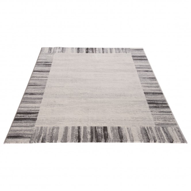 sananborder-designerteppich-grau-grau-160x230-fper.jpg