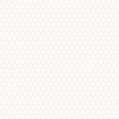 Dots-CVBodenbelag-weiss-white-lup