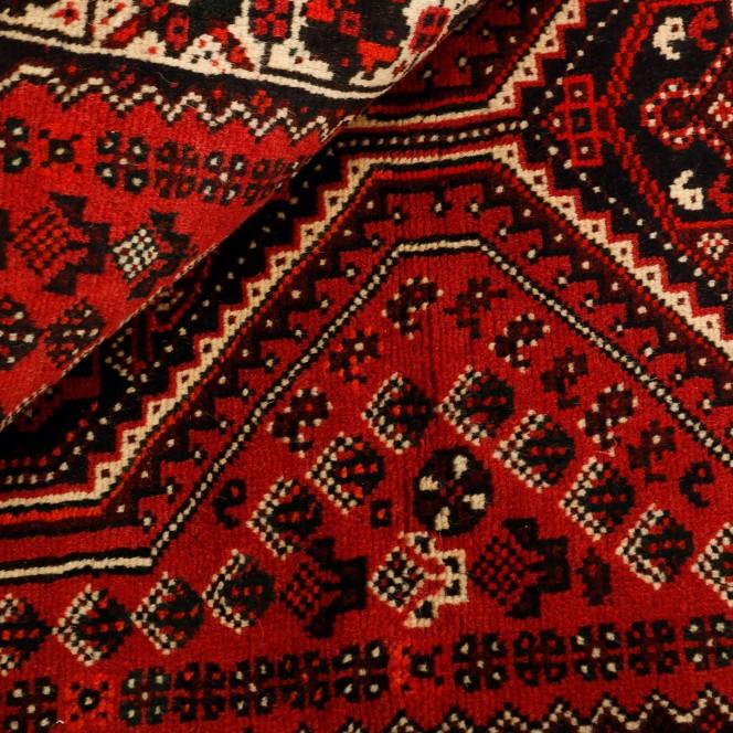 Shiraz-1322274_900290064-073_wel
