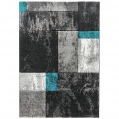 NewPassion-modernerTeppich-blau-aqua-160x230-pla.jpg