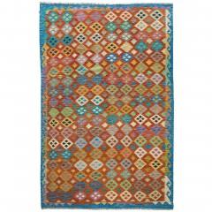 AfghanischerKelim-mehrfarbig_900193521-050.jpg
