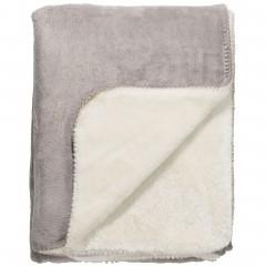 Talvi-Decke-Beige-Wolle-150x200-pla