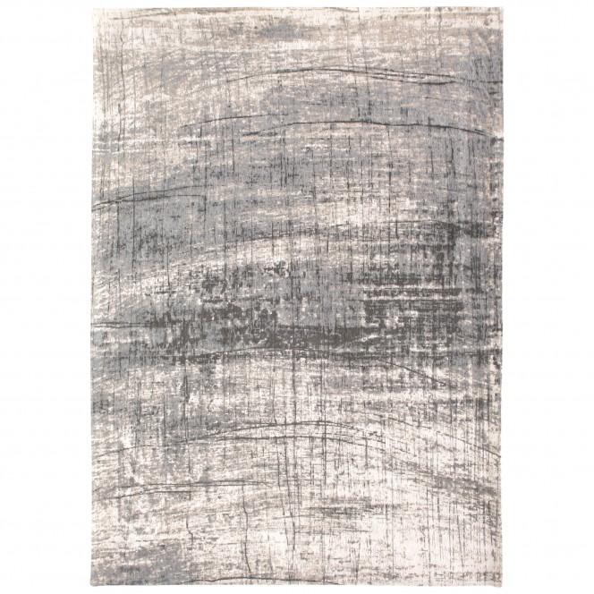 Temptation-moderner-Teppich-grau-silber-pla.jpg