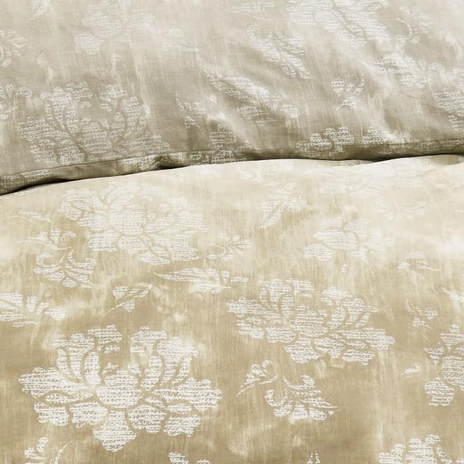 ShadedFlowers-Bettwaesche-beige-Moosgrau-lup.jpg