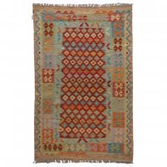AfghanischerKelim-mehrfarbig_900193546-050.jpg