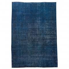 TaebrizFullcolor-blau_900211218-050.jpg
