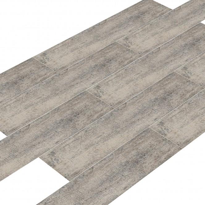 Scandic-Teppichbodendielen-beige-pinewhite39-per.jpg