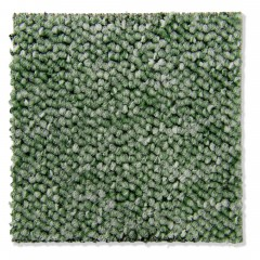 Color-Schlingenteppichboden-gruen-44-lup.jpg
