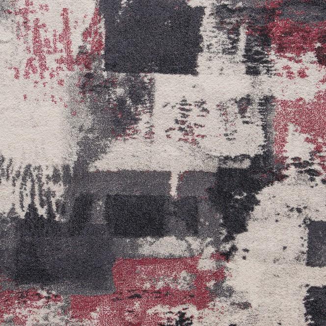Inked-Designerteppich-Mehrfarbig-Ziegel-lup.jpg