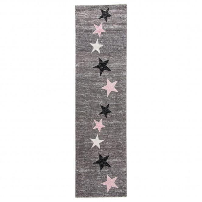 5stars-designerteppich-rosa-pink-80x300-pla.jpg
