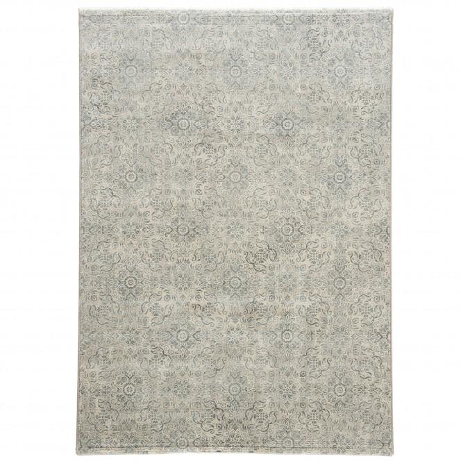Yorkshire-DesignerTeppich-Beige-Grau-160x230-pla