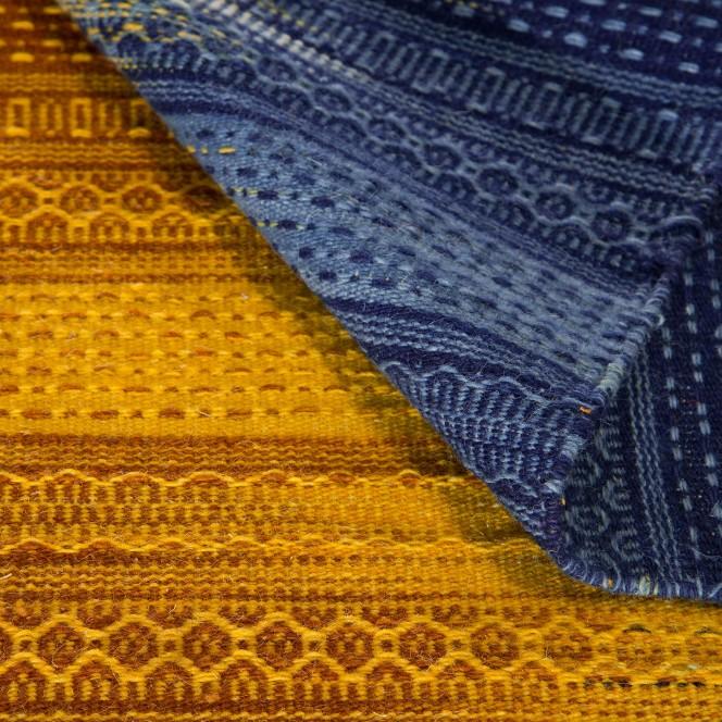 Nivala-Kelim-Gelb-Sonnengelb-170x240-wel.jpg