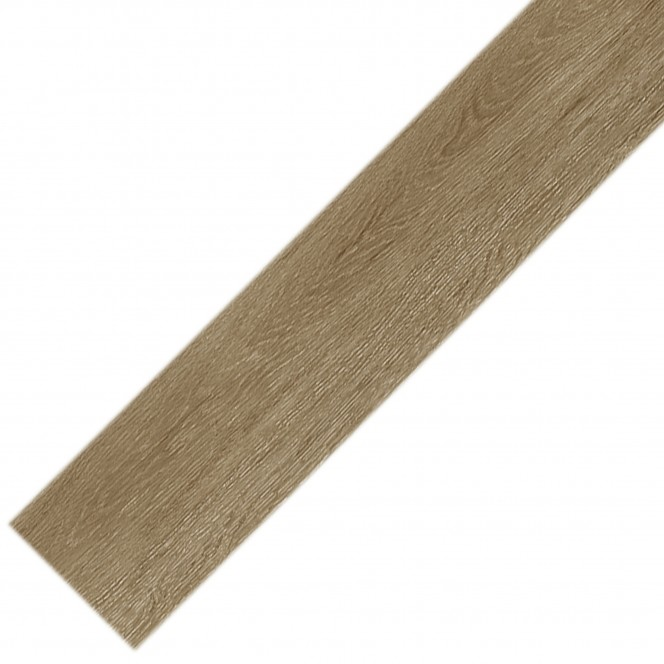 Strong55DryBack-VinylPlanke-MountainOakNatural010-pla.jpg