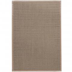 ArubaLife-Sisalteppich-beige-stonegrey-160x230-pla