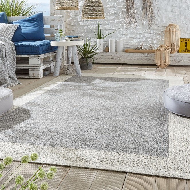 Convenience-Outdoor-Teppich-Grau-StoneGrey-160x230-mil
