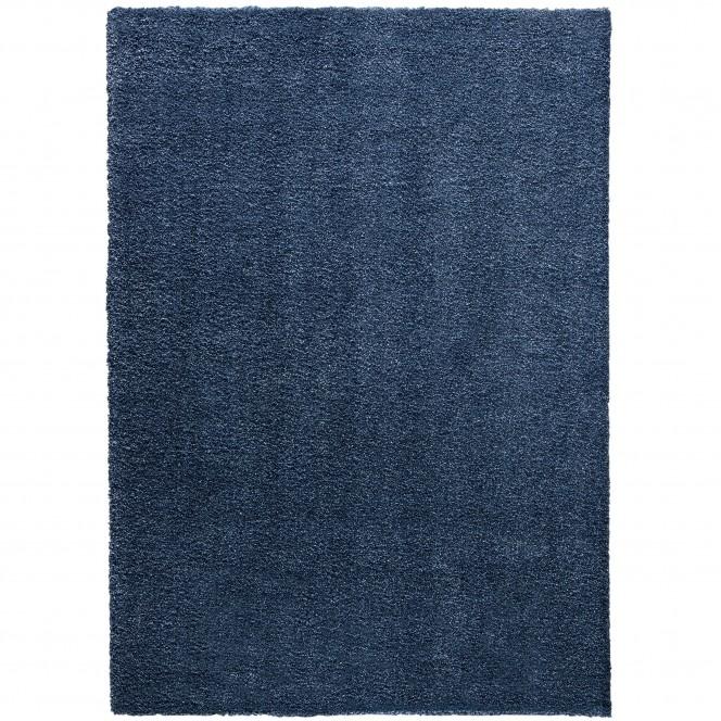 Pleasure-Designerteppich-blau-marine-160x230-pla.jpg