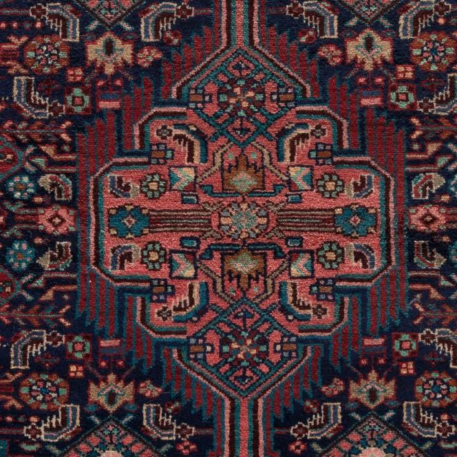 TadjabadHamadanSemiantik-blau_900232090-050_lup2.jpg