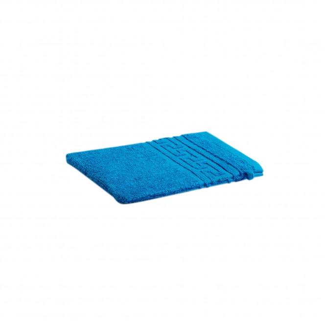 RecifeRoyal-Waschhandschuh-blau-pazifik-16x22-per.jpg