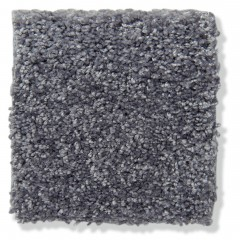 Satin-Veloursteppichboden-grau-titan97-lup.jpg