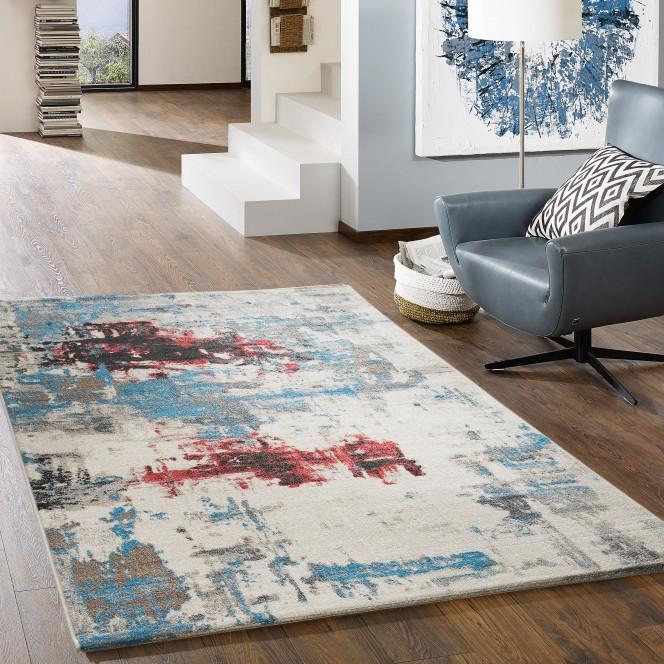 Monet-Designerteppich-mehrfarbig-Grau_208399-160x230-mil.jpg