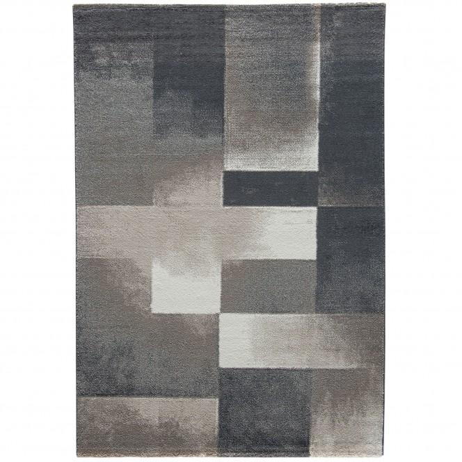 Lian-DesignerTeppich-grau-160x230-pla.jpg