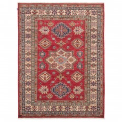KazakGhazni-rot_900221498-071.jpg