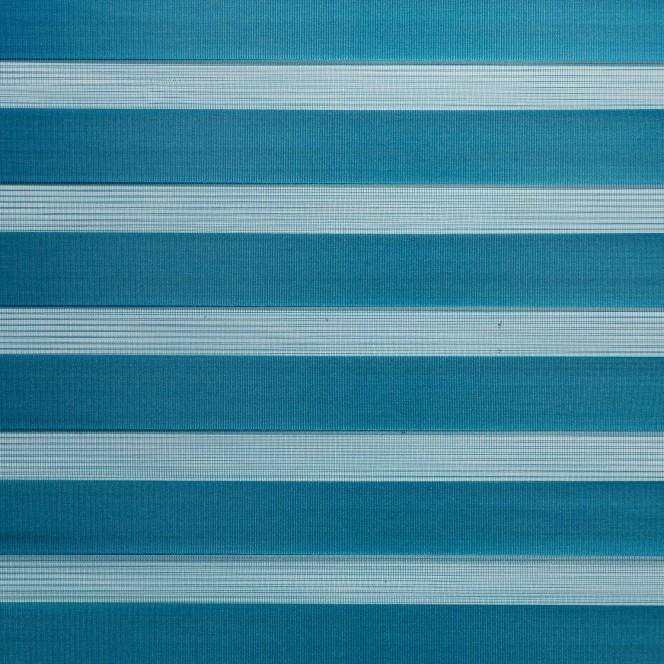 DuoStarlight-Sonnenschutz-Rollo-blau-petrol-lup1