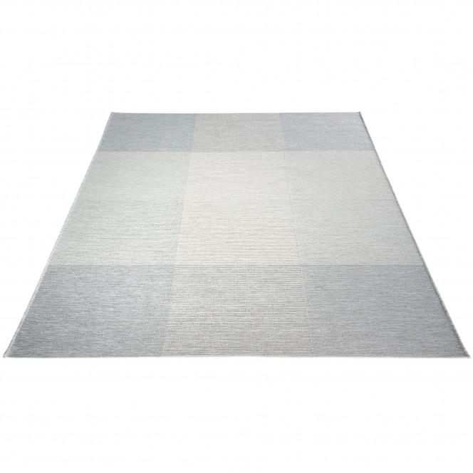 Bari-OutdoorTeppich-Grau-Silber-160x230-fper2