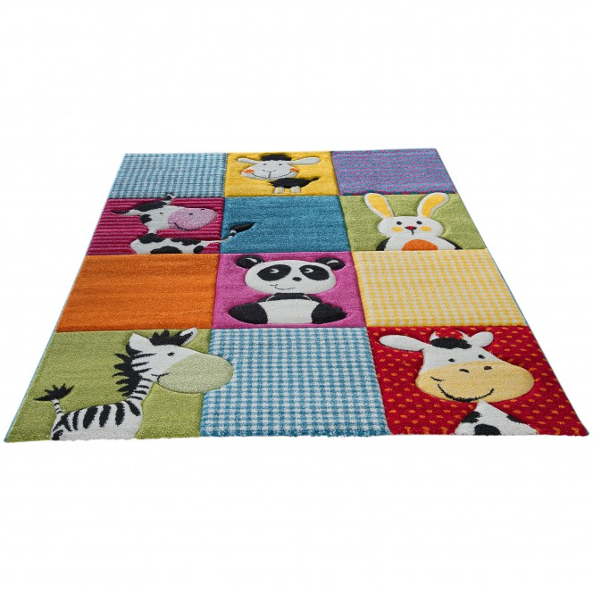 happyfriends-kinderteppich-mehrfarbig-multicolor-160x230-fper.jpg