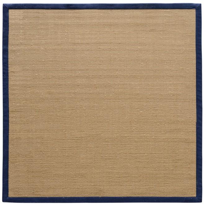 ArubaNature-SisalTeppich-blau-jeans-150x150-pla.jpg