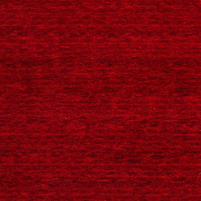 Barwala-Gabbehteppich-rot-Herbstrot-170x240-lup.jpg